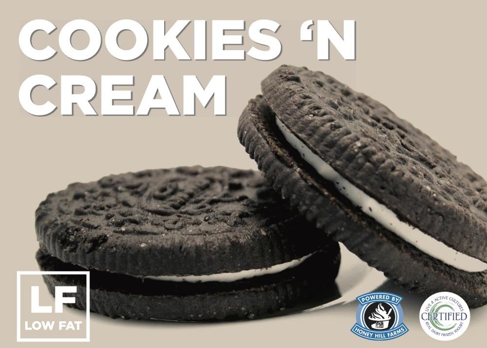 cookie-n-cream.jpeg
