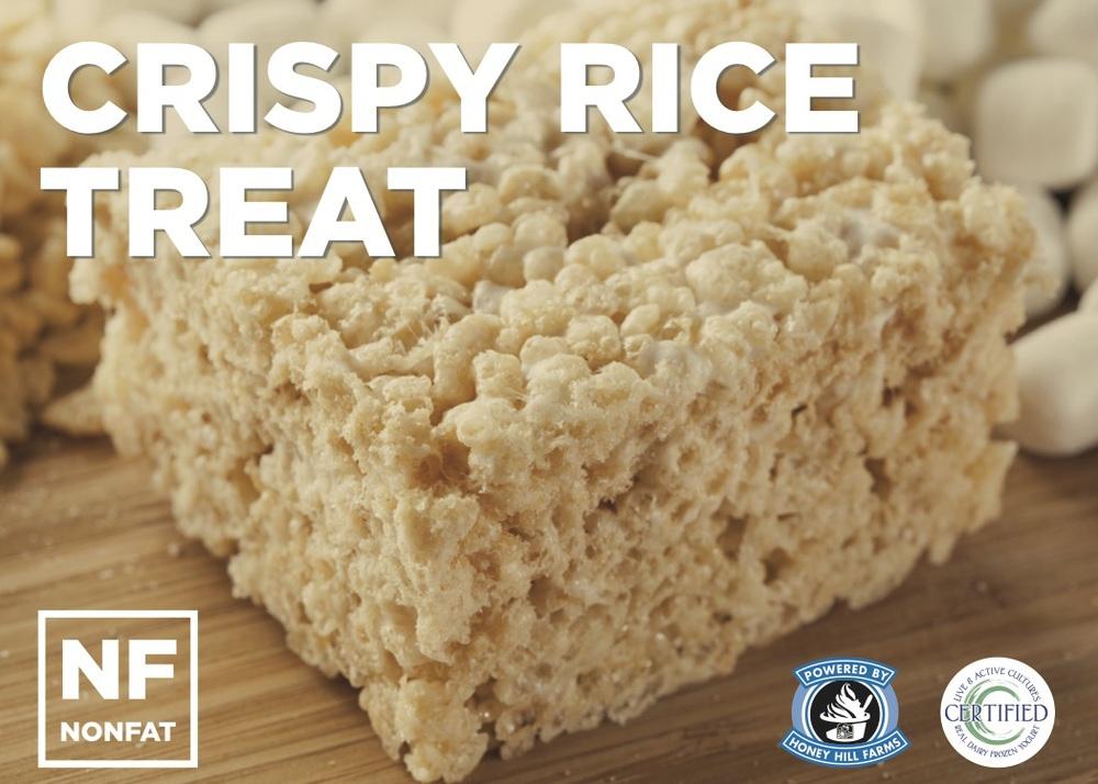 crispy-rice-treat.jpeg