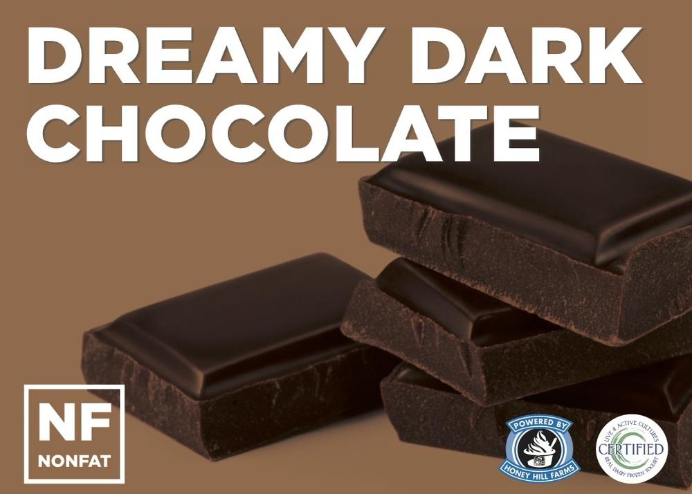 Dreamy-Dark-Chocolate.jpeg