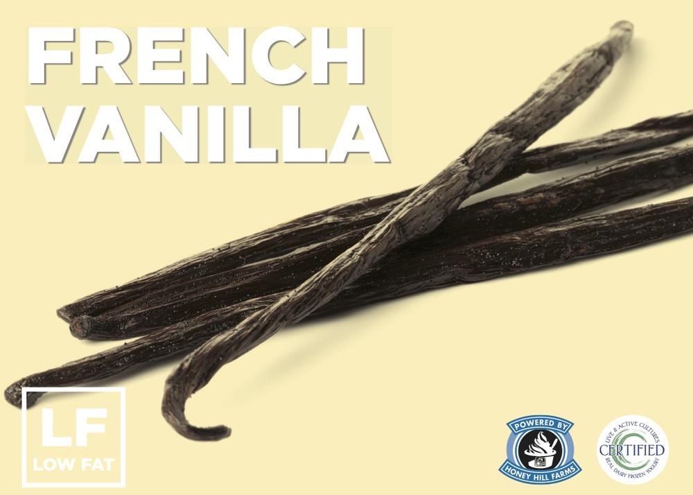 french-vanilla.jpeg