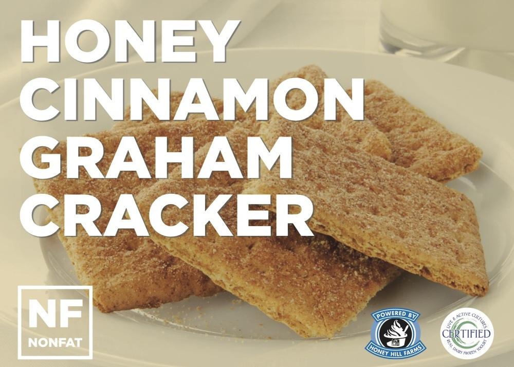 honey-cinnamon-graham-cracker.jpeg