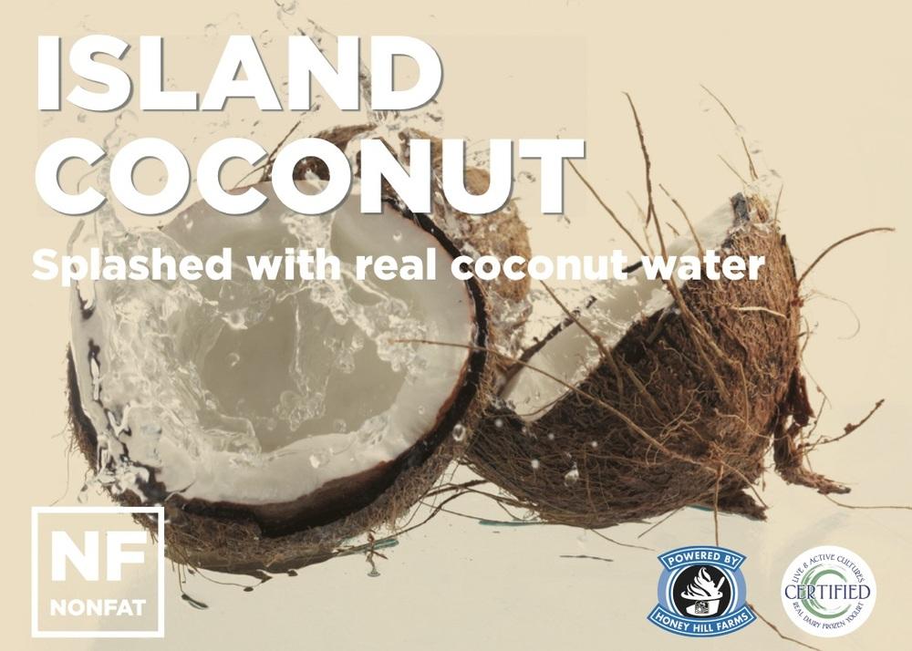 island-coconut.jpeg