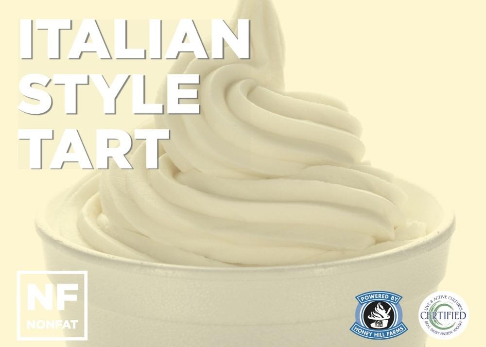 italian-style-tart.jpeg