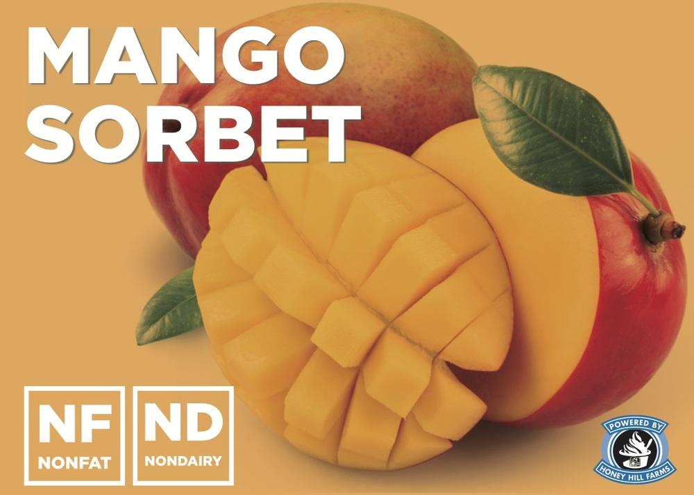 mango-sorbet.jpeg