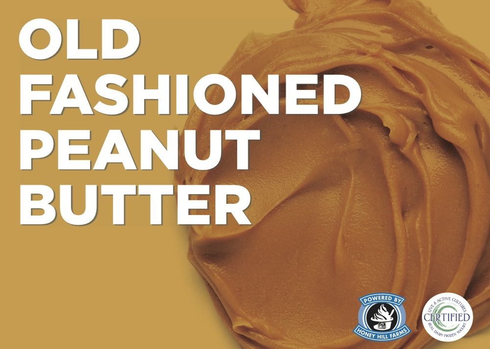 old-fashioned-peanut-butter.jpeg