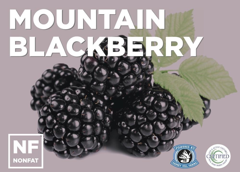 mountain-blackberry.jpeg