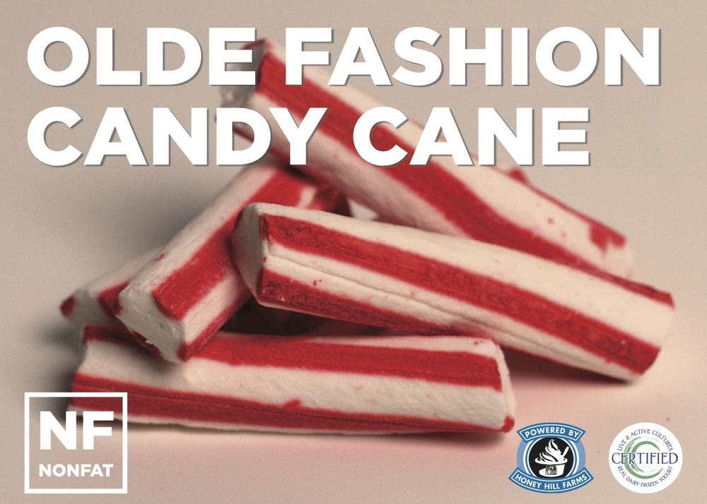 olde-fashion-candy-cane.jpeg