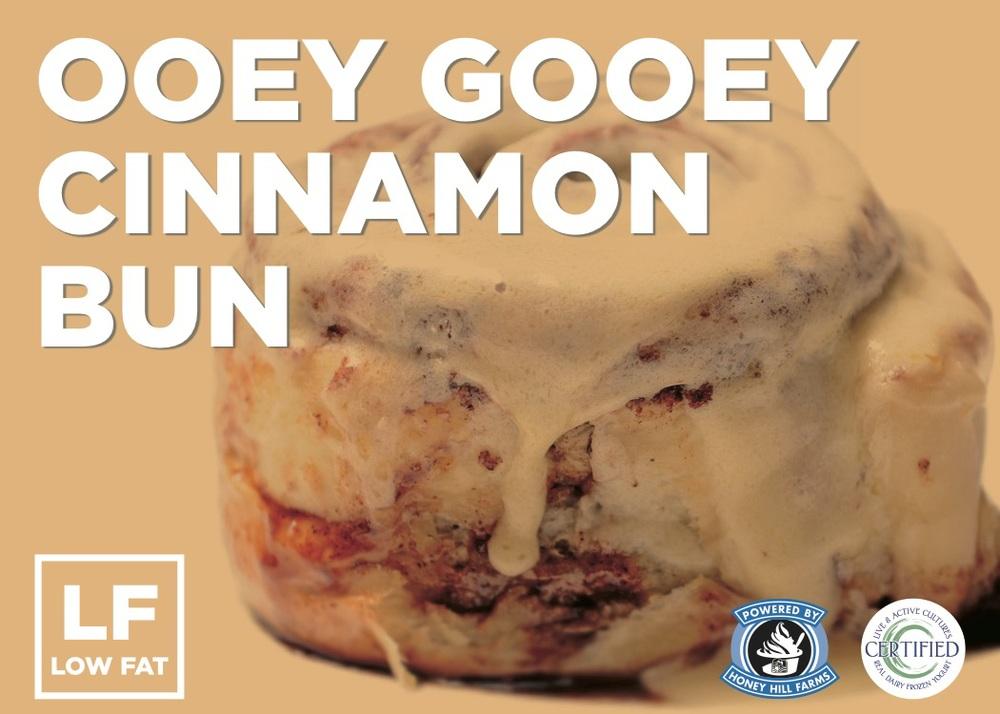 ooey-gooey-cinnamon-bun.jpeg