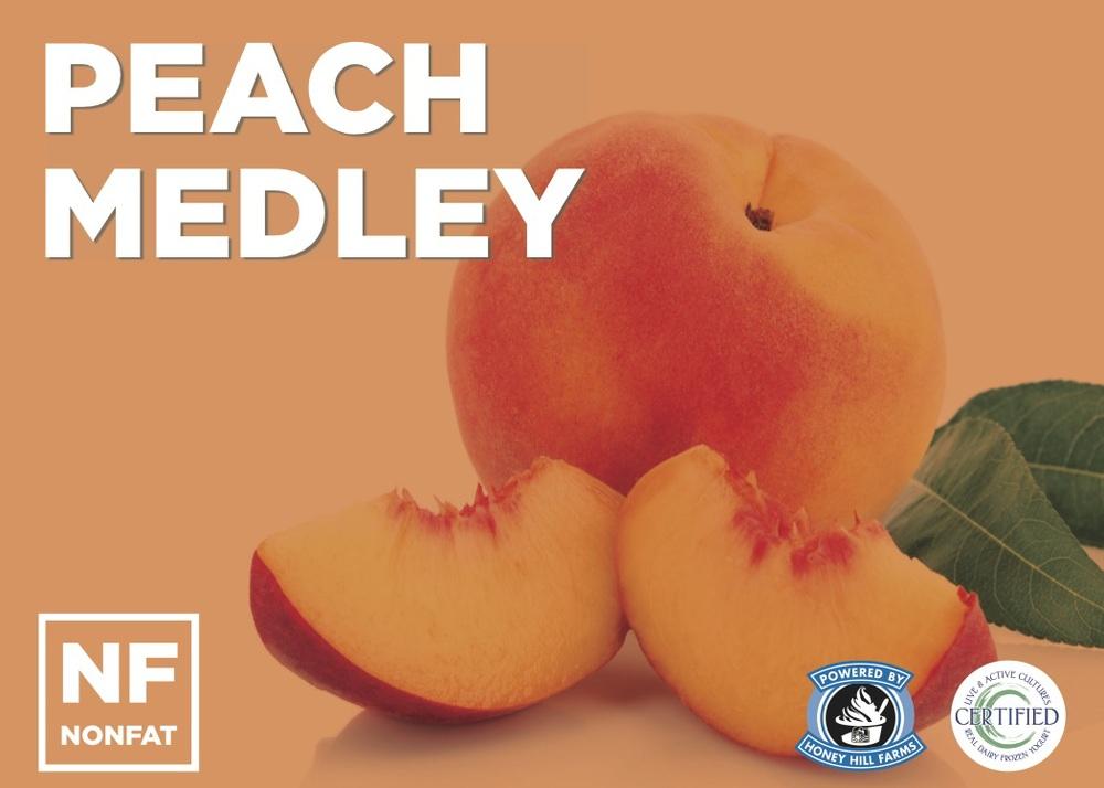 peach-medley.jpeg