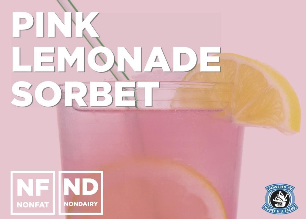 pink-lemonade-sorbet.jpeg