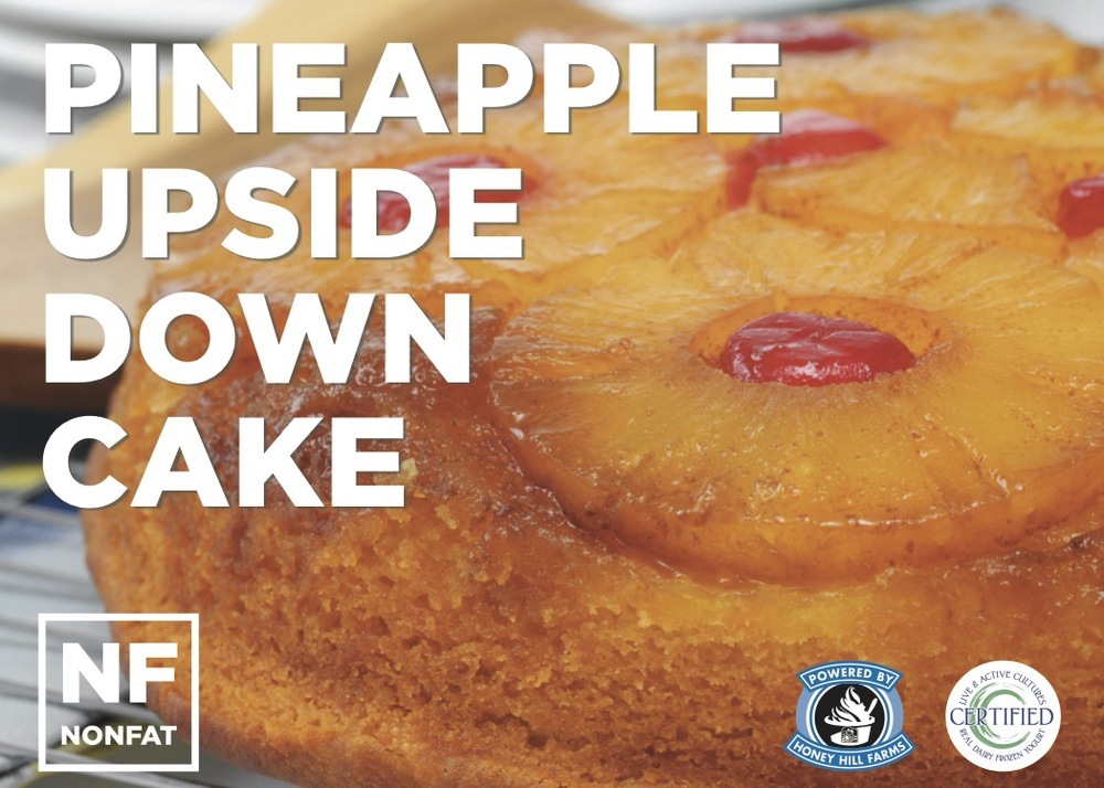 pineapple-upside-down-cake.jpeg