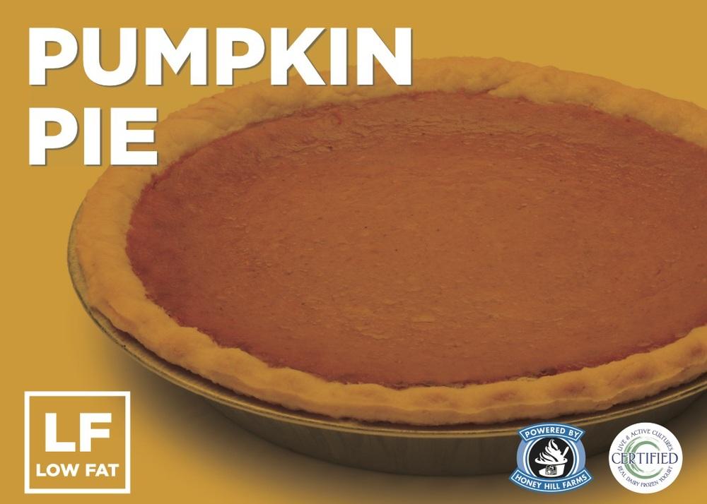 pumpkin-pie.jpeg
