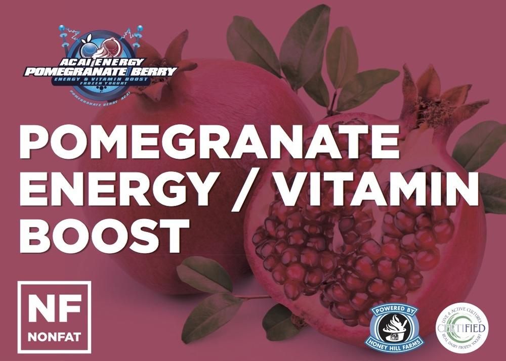 pomegranate-energy-vitamin-boost.jpeg