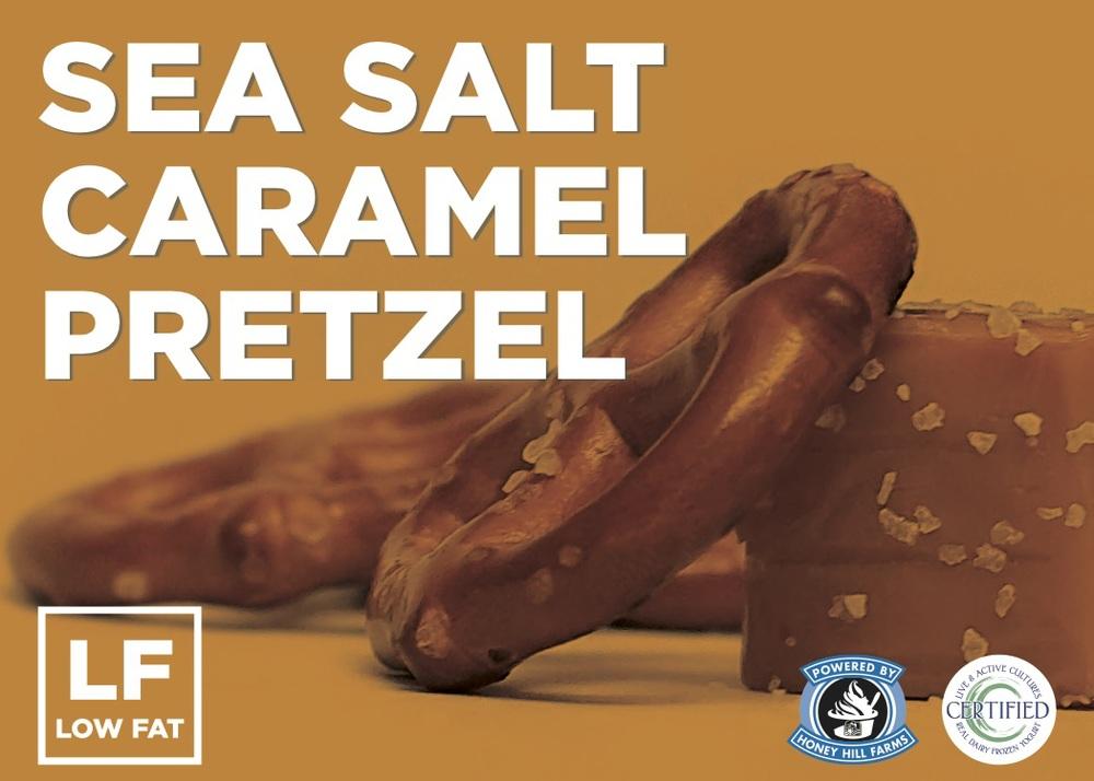 sea-salt-caramel-pretzel.jpeg
