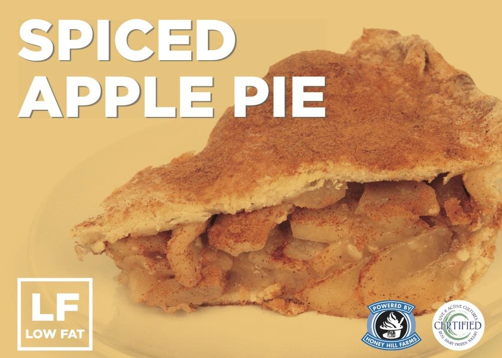spiced-apple-pie.jpeg