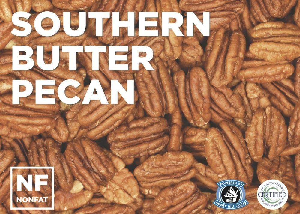southern-butter-pecan.jpeg
