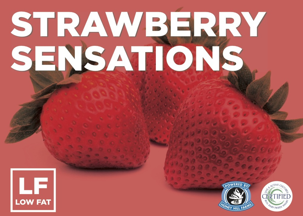 strawberry-sensations.jpeg