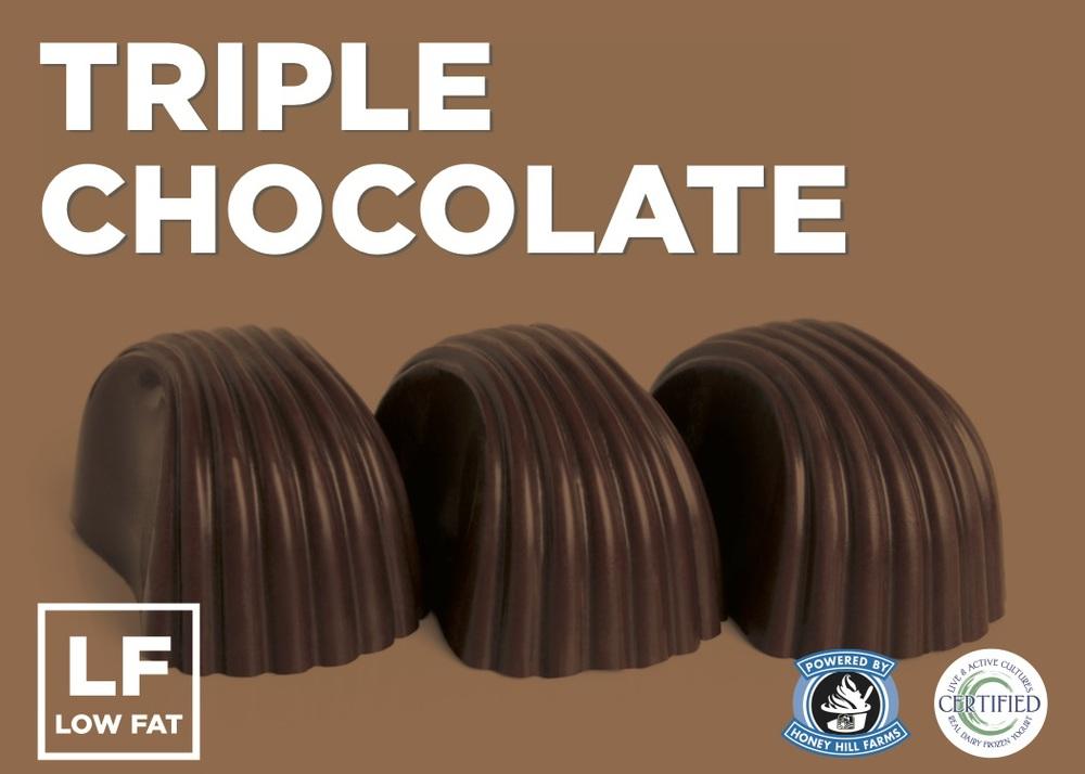 triple-chocolate.jpeg
