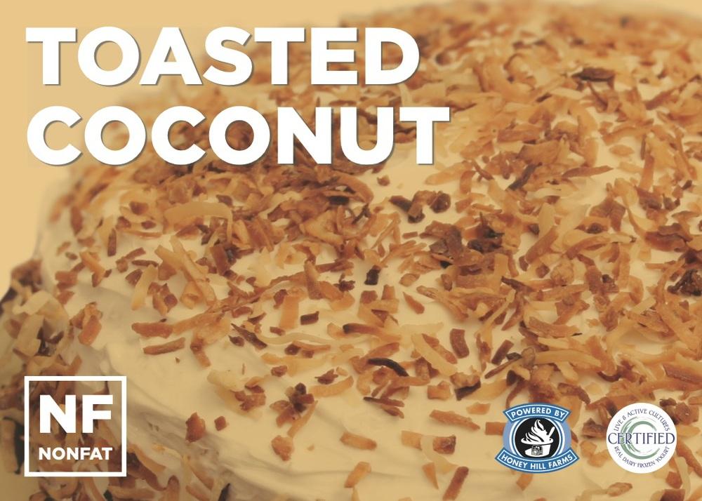 toasted-coconut.jpeg