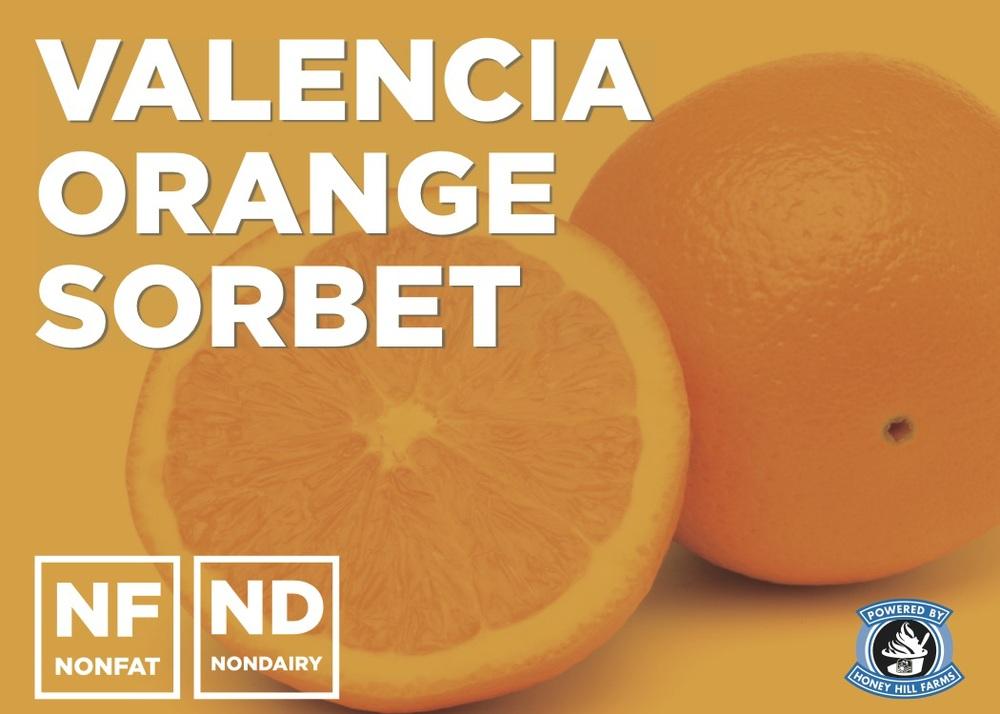 valencia-orange-sorbet.jpeg