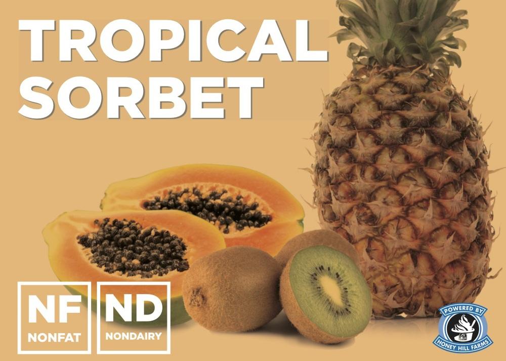 tropical-sorbet.jpeg