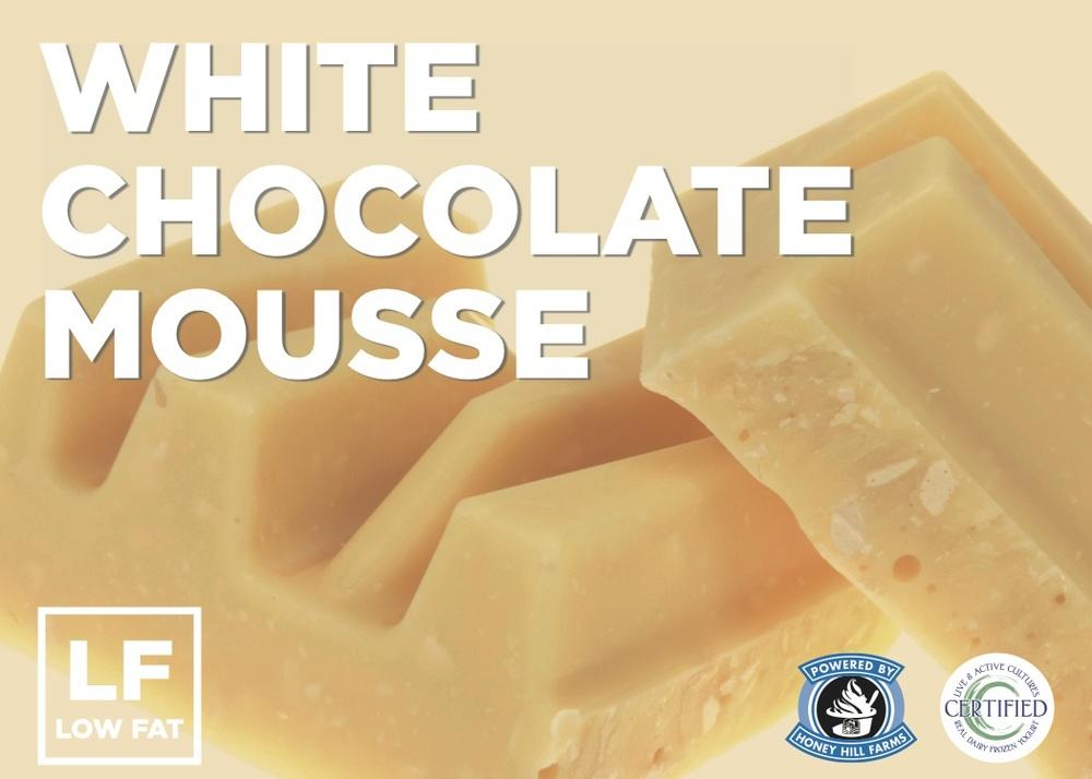 white-chocolate-mousse.jpeg