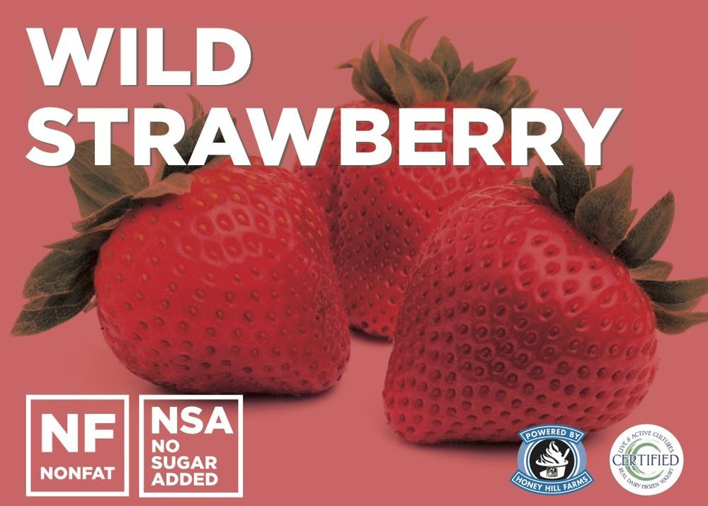 wild-strawberry.jpeg