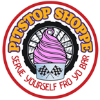 Pitstop Shoppe