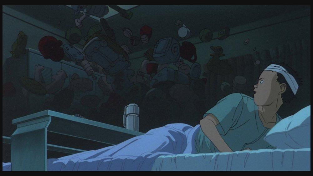 Akira-Screencap_2.jpg