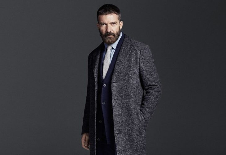 antonio-banderas-launches-fashion-line-with-fall-collection6-1-e1466281440818-730x502.jpg