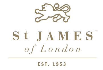 st.james-logo.png
