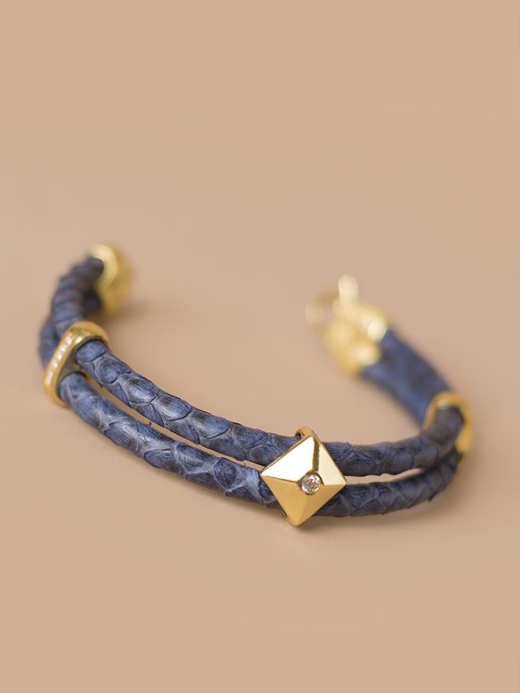 Bracelet_006_Extra_1.jpg