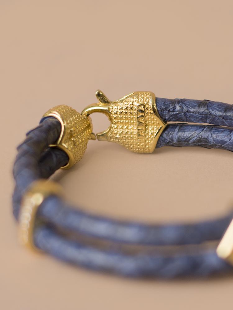 Bracelet_006_Extra_2.jpg