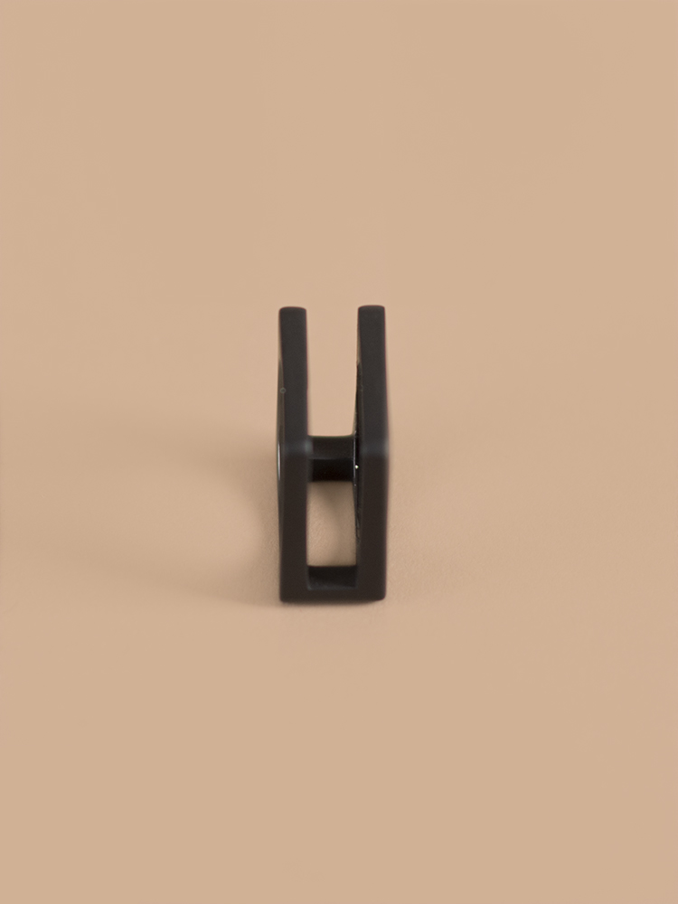 Ring08-3.jpg