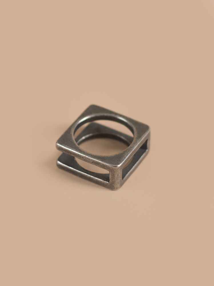 Ring07-2.jpg