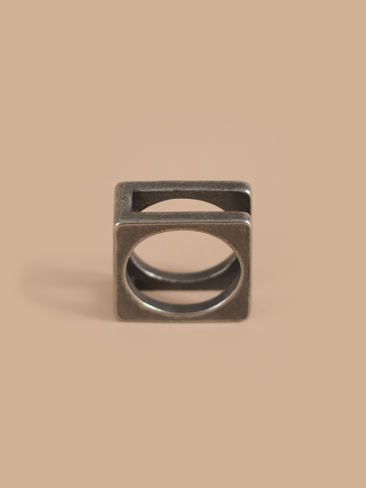 Ring07-3.jpg
