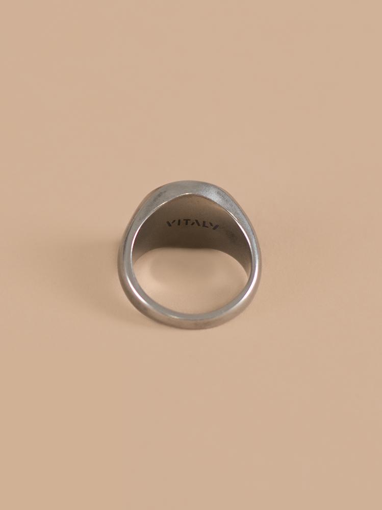 Ring01-3.jpg