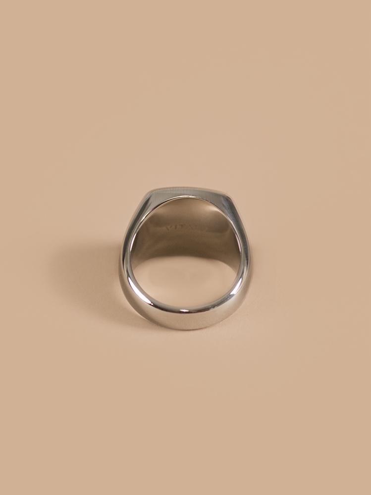 Ring02-3.jpg