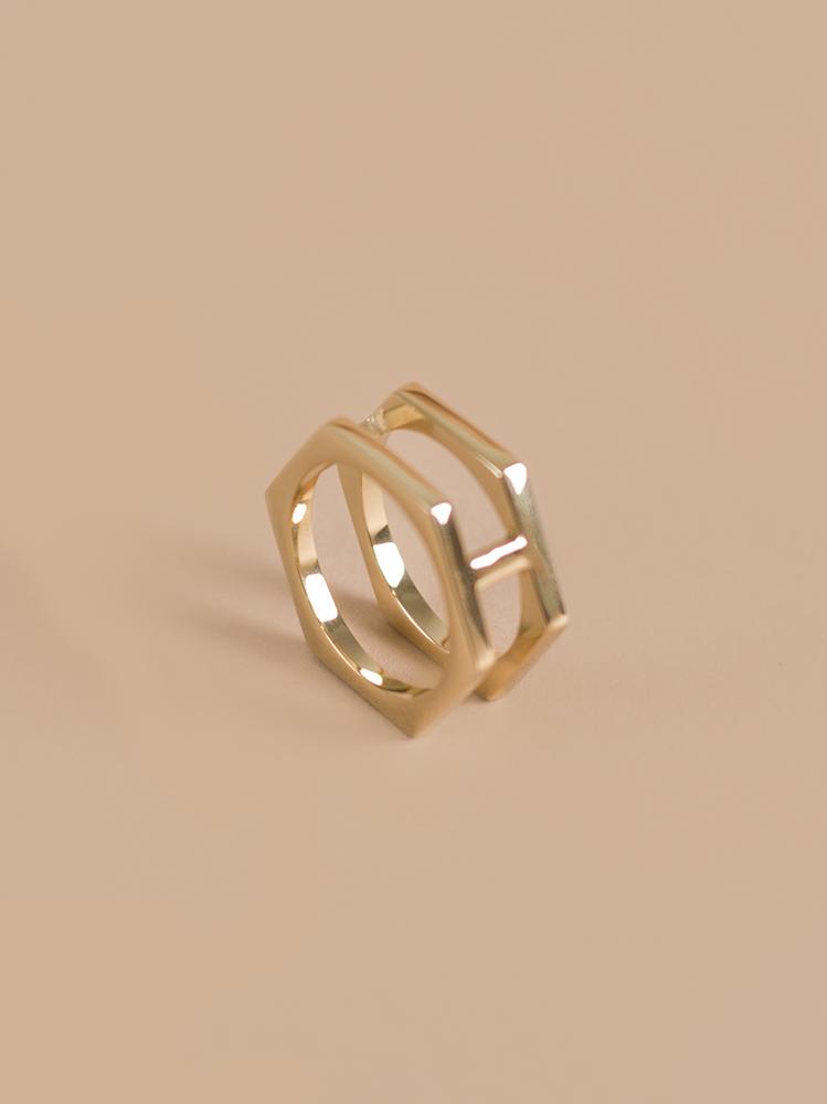 Ring04-2.jpg