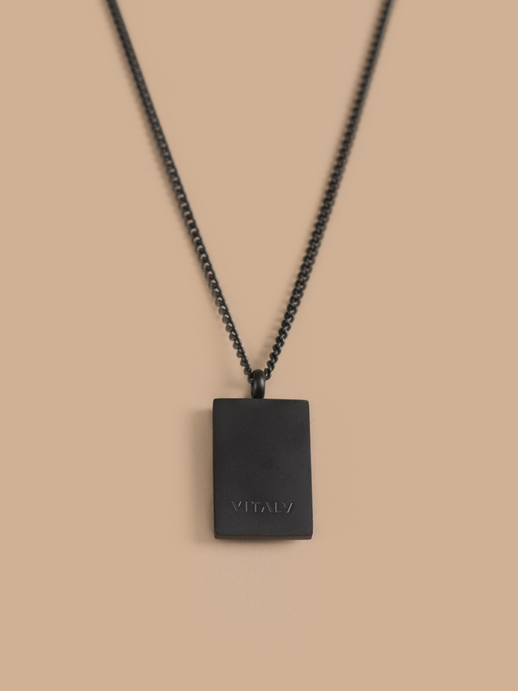 Necklace-01.jpg