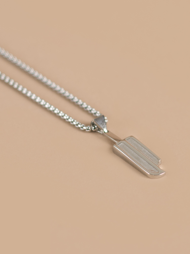 Necklace-02-2.jpg