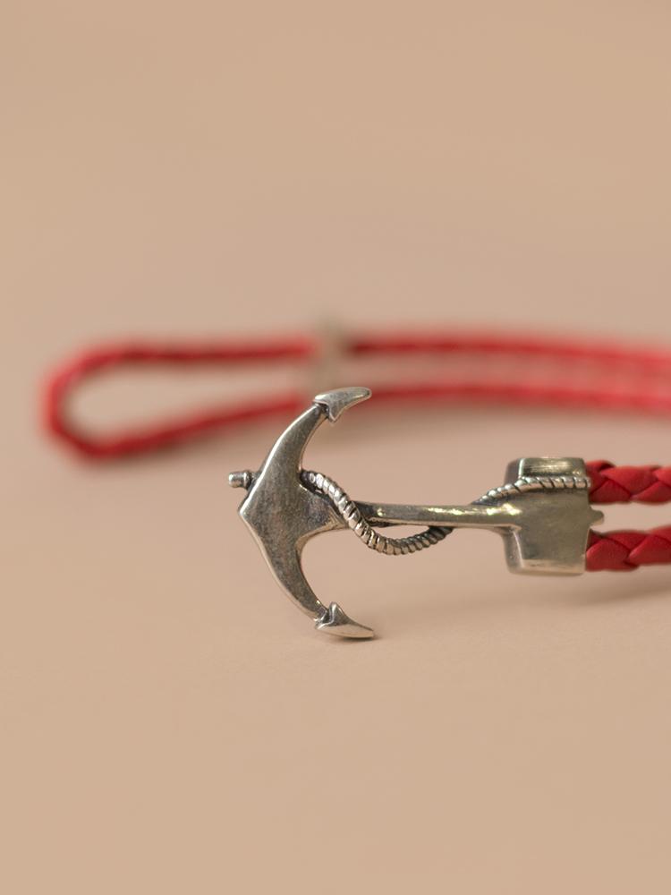 Bracelet_005_Extra_1.jpg