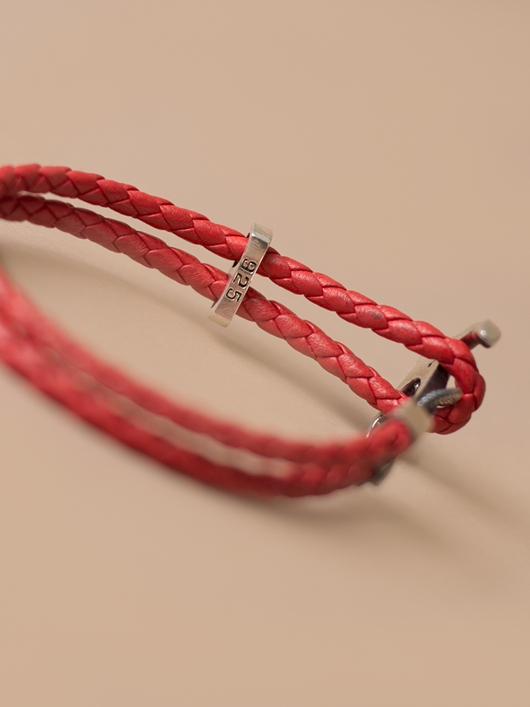 Bracelet_005_Extra_2.jpg