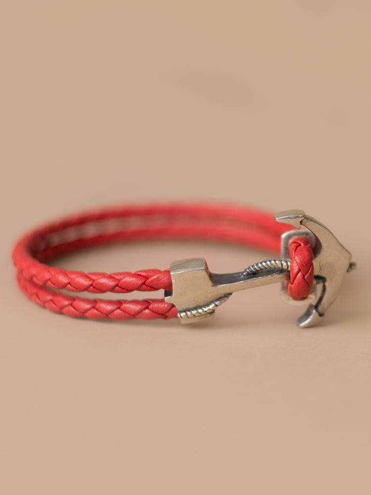 Bracelet_005_Extra_3.jpg