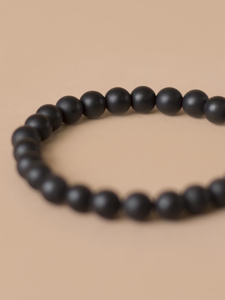 Bracelet_008_Extra_2.jpg