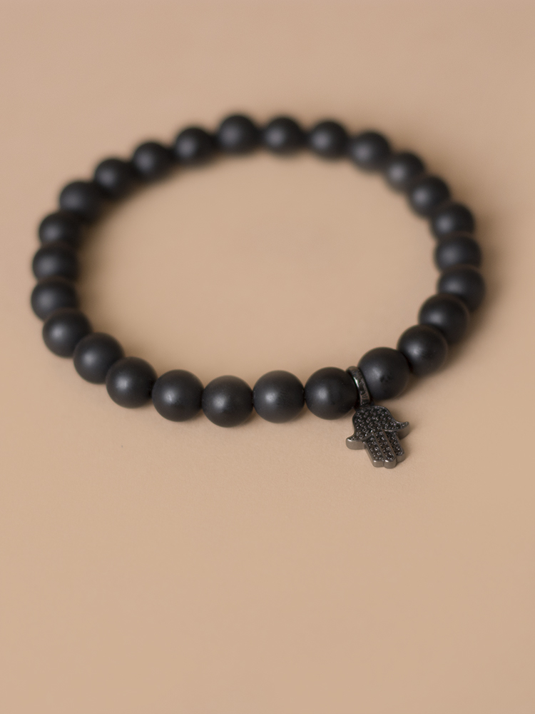 Bracelet_008_Extra_3.jpg