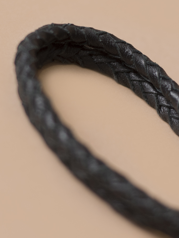 Bracelet_007_Extra_1.jpg