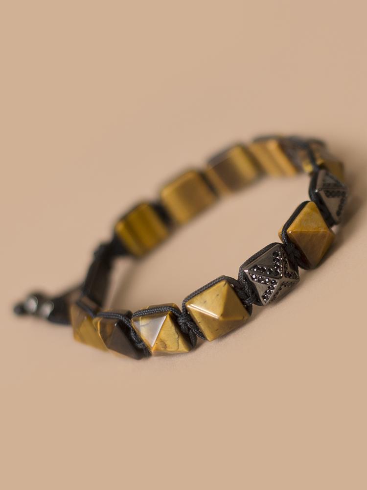 Bracelet_001_Extra_1.jpg
