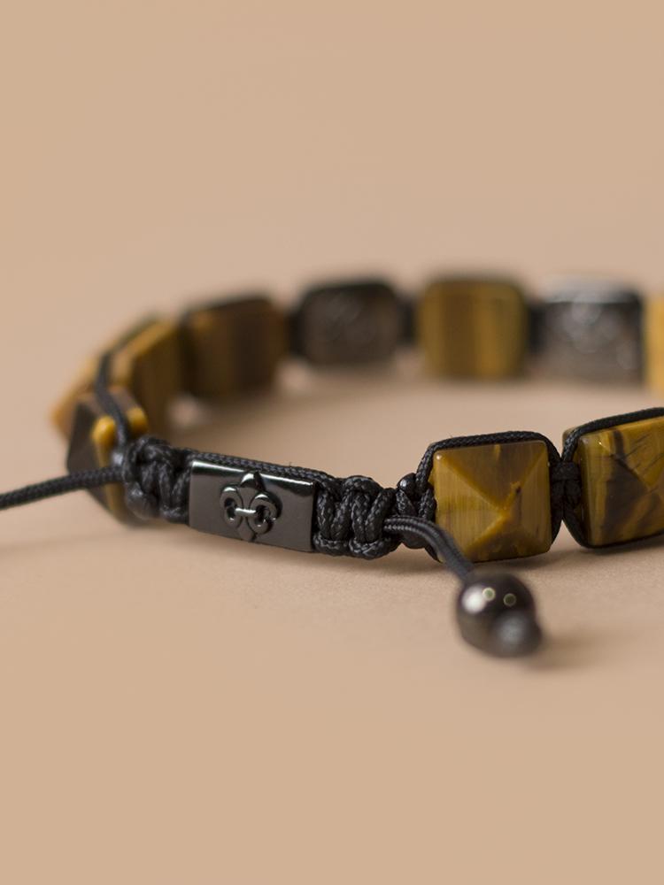 Bracelet_001_Extra_2.jpg