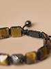 Bracelet_001_Extra_3.jpg
